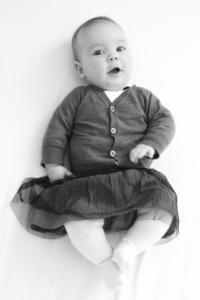 apyfilm et photos de bébés