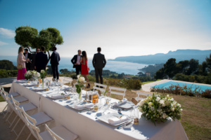 mariages marseille